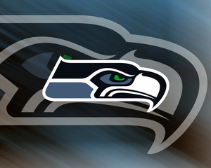 NFL_seattle_seahawks_1