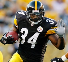 rashard-mendenhall