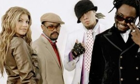 black-eyed-peas-SuperBowl