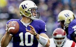 420x316-alg_jake_locker
