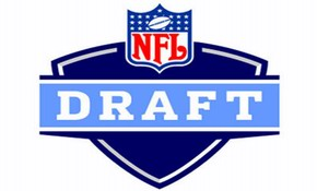 Nfl Draft Predictions 2016 | Soccer Daily