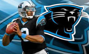 Cam-Newton-Panthers-