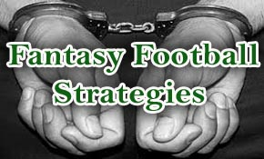 Fantasy Football Strategies