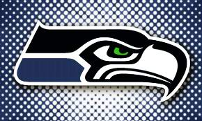 Seattle Seahawks 2011 Fantasy Preview