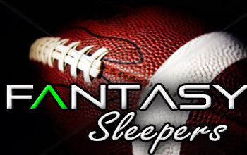 Fantasy Sleepers