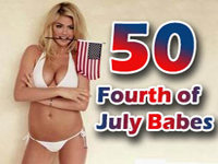 4th-Of-July-Babes