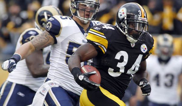 Waiver Wire Sleepers