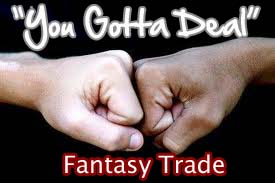 Fantasy Football Trade