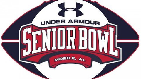 Senior-Bowl-Social-Media-In-Sports-480x270
