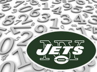 Jets NFL Draft QB Plans