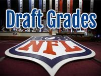 2013 NFL Draft Grades