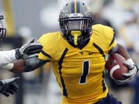 Tavon Austin: NFL Draft Preview