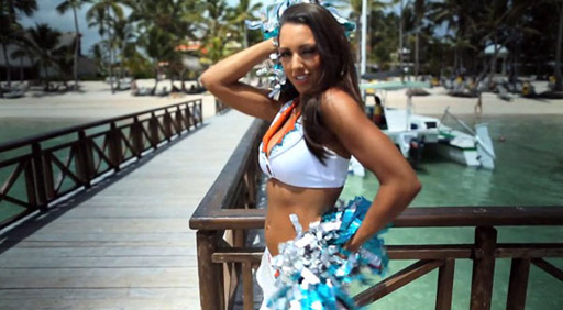 dolphins-cheerleader-uniform-512