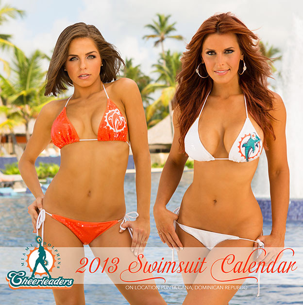 miami-dolphins-cheerleaders-2013-calendar