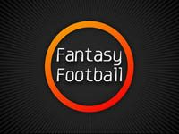 Fantasy Football ADP