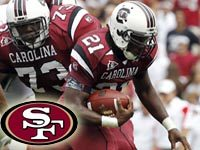 Marcus Lattimore Fantasy