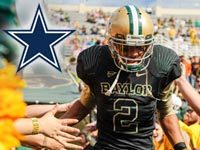 terrence williams cowboys