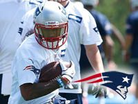 Aaron Dobson Fantasy Football
