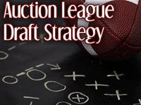 Auction League