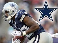 Demarco Murray Fantasy