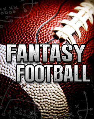 Fantasy Football Week 16 Ideal Match-ups