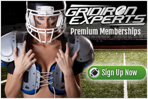 Gridiron Experts Membership