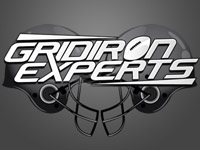 Gridiron Experts