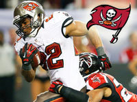 Doug Martin Fantasy Football