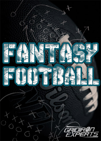 Fantasy Football 2013