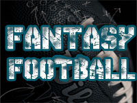 Fantasy Football PPR