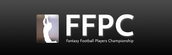 Fantasy Football Players Championship