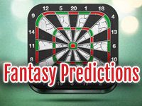 Fantasy Football Predictions