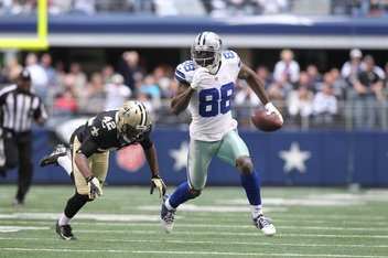 Dez_Bryant_optimized