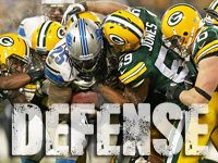 Fantasy Sleeper Defenses Week 7