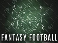 NFL Fantasy Football 2014