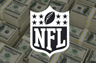buy nfl picks
