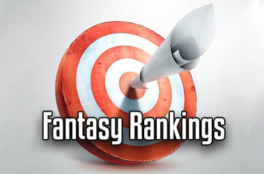 Gridiron Experts Fantasy Football Projections