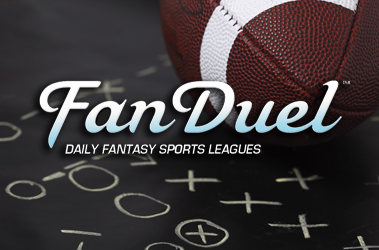 Fanduel Lineup Advice