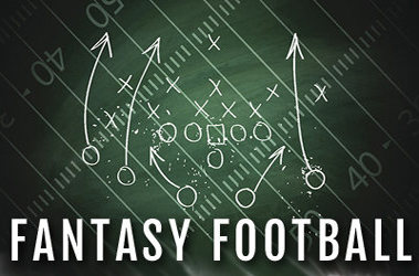 Fantasy Football 2016