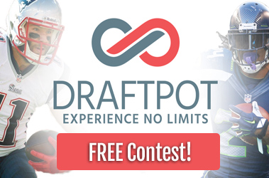 FREE $10,000 Contest with Promo Code: GRIDIRON