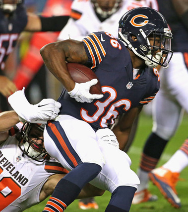 jeremy langford bears