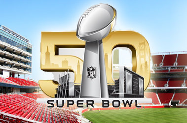 Super Bowl 50 Prop Bet Guide