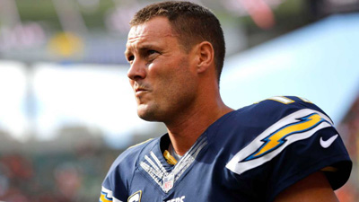 philip-rivers