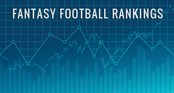 week 8 fantasy football projections Fantasy football player projections and rankings for week 8 includes all offense, defense and idp players fantasysharkscom.