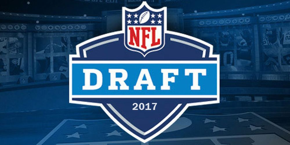 nfl mock draft 2017 nfl inactives