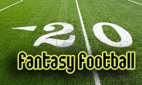 The 2011 Over-Drafted Fantasy Team 7