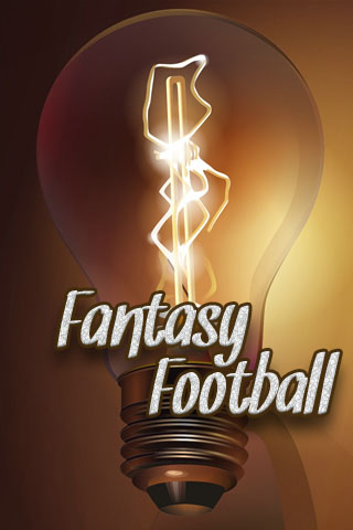 how to make trades in fantasy football