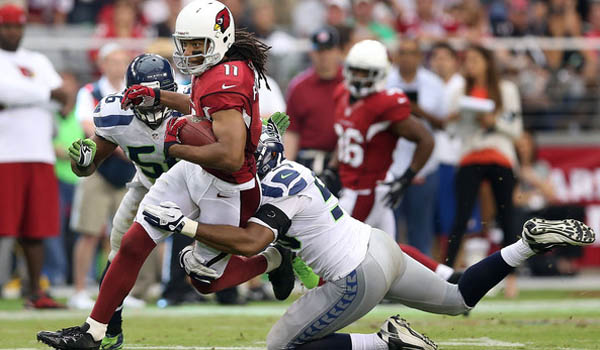 The Incredible Start for the Arizona Cardinals
