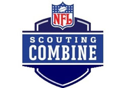 2013 NFL Combine: What to watch for  8