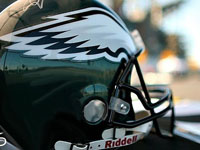 NFL Division Odds: It's Never Too Early! 11